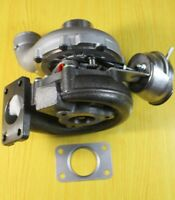 GT2052V 454135 Turbocharger Audi A4 A6 A8 Allroad VW Passat SKODA superb 2.5 TDI