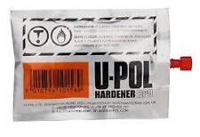 Upol Hardener For Car body fillers & Fibreglass BPO 40g