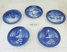 Platos, tazas y juegos de té y café de cerámica y porcelana