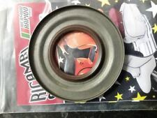 Vespa PX T5 PX 125 Rally LML PX200E Genuine Type Main Seal and Flywheel Seal Kit