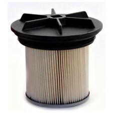 Fuel Filter Purolator F55055