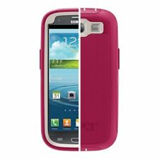 OtterBox Defender Series Case and Holster for Samsung Galaxy S3 - Retail
