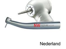 Turbina Dentista - Mini Testa - Fibra Ottica - PER KaVo MultiFlex attacco CE