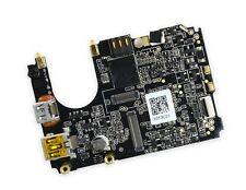 Gopro Hero 3 White Main Board Motherboard Repair Action Camera