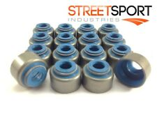 Mazda 323 GT Turbo Miata MX3 1.6 1.6L B6 B6E B6ZE Exhaust Valves Set/8 1988-1995 Valves & Parts
