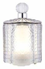 ATHENA Glass Aroma Diffuser with Mood Light - Ultrasonic, Aromatherapy, Ioniser