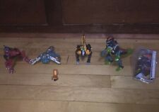 Transformers rid and energon lot