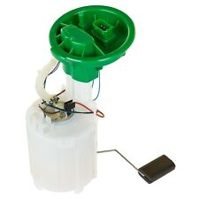 For Mini R50 R52 R53 1.6L 2005-2008 Fuel Pump Module Assembly Delphi FG1179