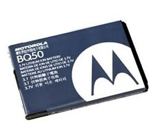 Authentic OEM Motorola BQ50 BATTERY W450 Active MOTOACTV,BA250,C118,C160