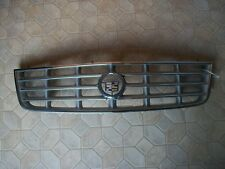 1998-2004 Cadillac Seville Grille