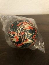 GREENSBORO GRASSHOPPERS Minor League SOUVENIR Baseball BALL