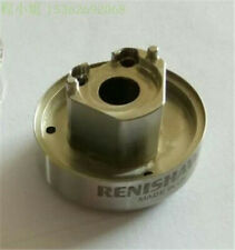 1PC RENISHAW OMP40-2 Probe fittings Glass circle + lower half shell #P2366 YL