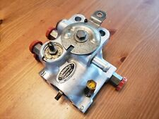 Mercedes main air suspension valve W109 W112 W100 600 6.3