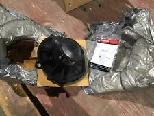1F1Z-19805-AA NEW FORD OEM BLOWER MOTOR MM-892 TAURUS SABLE