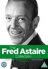 The Fred Astaire Collection of 1940 DVD 2011 Region 2