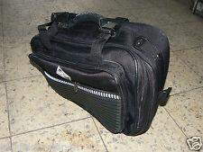 Moto Detail Gepäcksystem Touring Reise Gepäck 1 rechte Ersatz Satteltasche