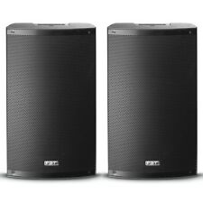 Enceinte Amplifiée Fbt X-lite 15a - 1000 watts RMS
