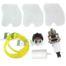 Air Fuel Filter Gas Line Kit For Husqvarna 235 235E 236 236E 240 240E Chainsaw