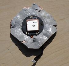 New DJIP3-001 GPS Module and Sheilding from DJI Phantom 3 Advanced / Pro