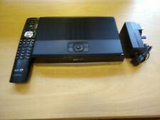 BT Youview DTR-T2100 HDTV FREEVIEW Recorder Catch Up Box NETFLIX NOW-TV I-Player