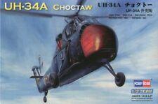 Hobby Boss 1/72 UH-34A Choctaw # 87215