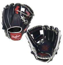 Rawlings Heart Of The Hide – Pro204-2Usa 11.5� Rht Baseball