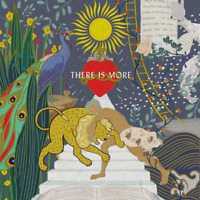 Hillsong • There Is More • Live In Sydney • CD 2018 Hillsong Music •• NEW ••