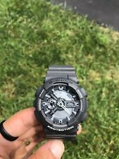 Casio G-Shock Protection GA-110C Wrist Watch for Men