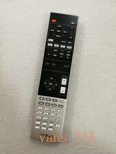 New Original Yamaha MCR-640 MCR-840 Hifi WS40830 Remote Control