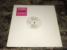 """Duran Duran Promo 12"""" Vinyl Record Reach Up For The Sunrise 4 Track Eric Prydz"""