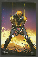 X-MEN RED #1 YOUNG GUNS PEPE LARRAZ Variant Cover NM ~ 1st Print X-23 Wolverine