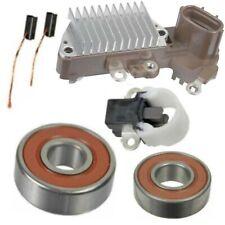 Alternator Kit for Chevrolet GMC T5500 WT5500 Isuzu FRR FSR FTR FVR Premier Wind