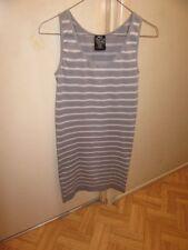 Venus pull down dress. Body & Soul. Wiggle / Pensil dress Gorg. REDUCED ITEM