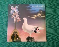 ANTONELLO VENDITTI - SOTTO LA PIOGGIA - LP  33 giri. NUOVO! SIGILLATO!