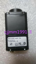 1PC  USED  BASLER  scA640-70fc