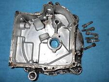 AM100918 John Deere R72 Engine Base (B&S 397305 8hp Motor) R70, 68, 108