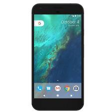 """[Au Stock] - Google Pixel XL (5.5"""", 32GB, Tel) - Quite Black"""