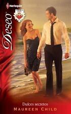Dulces Secretos: (Sweet Secrets) (Harlequin Desco (Spanish)) (Spanish Edition)