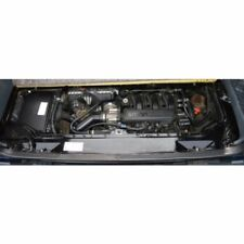 2003 Smart City Coupe Fortwo 0,7 Benzin Motor Engine M160 160.910 45 KW 61 PS