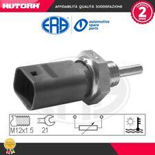 330561G Sensore, Temperatura refrigerante (ERA)