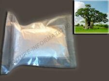 Poudre de BAOBAB (Bio / 100% Naturel) - 1kg - Pain de singe / Bouye - Sénégal