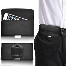 Étuis, housses et coques noires simples pour téléphone mobile et assistant personnel (PDA) Blackberry