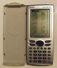 Casio ClassPad 300 Scientific Calculator
