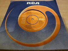 "ELVIS PRESLEY - WAY DOWN  - ORIGINAL RCA 7"" SINGLE MINT 1977."