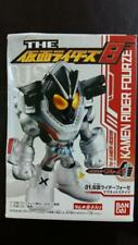 BANDAI THE KAMEN RIDERS FOURZE MAGNET STATES MASKED RIDER SERIES 8 CANDY TOY