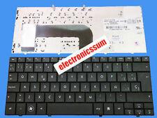 FOR HP Mini 110-1130LA 110-1131LA 110-1140LA 110-1150LA Spanish Keyboard Teclado