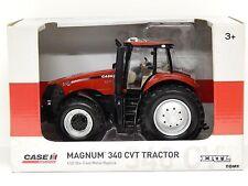 Case IH Magnum 340 CVT 1/32 Die-Cast Replica Toy Tractor