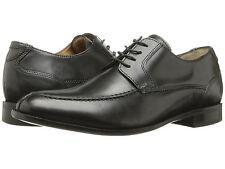 Men Bostonian Jesper Style 26024532 Black Leather 100 Authentic 10.5