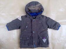 Catimini jacket for boys 6-12 month, 67cm.