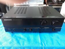 MARANTZ PM-30 Amplificatore Audio Vintage FUNZIONA Stereo Integrated 74PM30/02B
